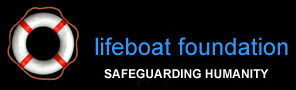 Lifeboat Foundation logo