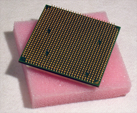 Athlon 64, 1.8ghz, 3000+, 90nm