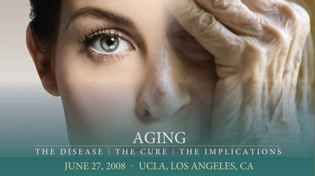 Aging 2008 image