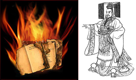 external image quin-dynasty-book-burning.jpg